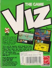 Viz-TheComputerGame Back