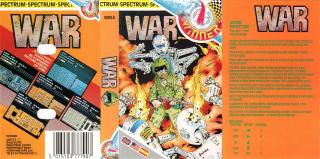 WAR(Winner)