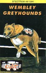 WembleyGreyhounds(CultGames)