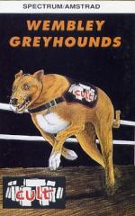 WembleyGreyhounds(CultGames) 2