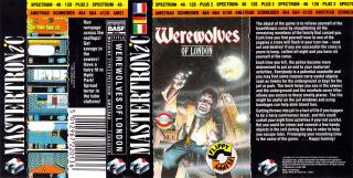 WerewolvesOfLondon