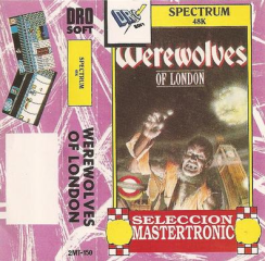 WerewolvesOfLondon(DroSoft) 2