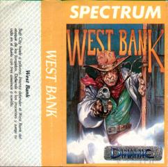 WestBank 2