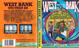 WestBank(GremlinGraphicsSoftwareLtd)