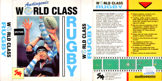 WorldClassRugby(System4)