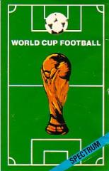 WorldCupFootball 2