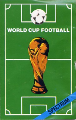 WorldCupFootball(PaxmanPromotions)