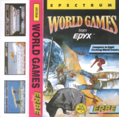 WorldGames(ErbeSoftwareS.A.)