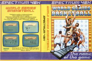 WorldSeriesBasketball(ErbeSoftwareS.A.)