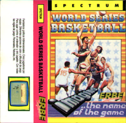 WorldSeriesBasketball(ErbeSoftwareS.A.) 2