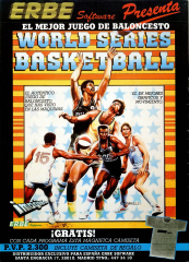 WorldSeriesBasketball(ErbeSoftwareS.A.)