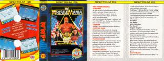 WWFWrestleMania(HitSquad)