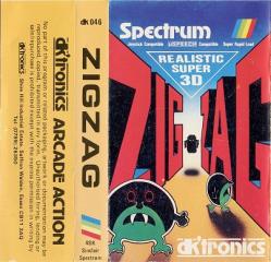 ZigZag 2