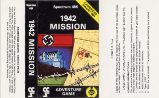 1942Mission