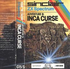 AdventureB-IncaCurse(SinclairResearchLtd)
