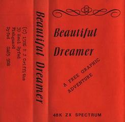 BeautifulDreamer