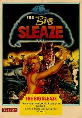 BigSleazeThe 1