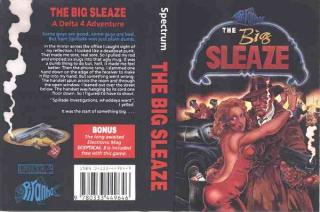 BigSleazeThe 2