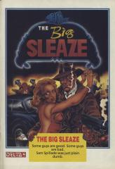 BigSleazeThe