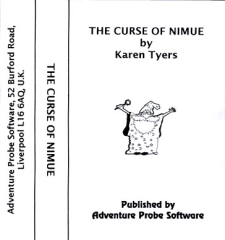 CurseOfNimue(AdventureProbeSoftware)