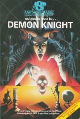 DemonKnight