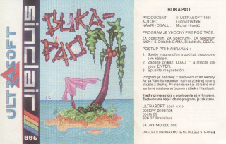 DokonalaVrazdaII-Bukapao