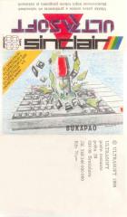 DokonalaVrazdaII-Bukapao 2