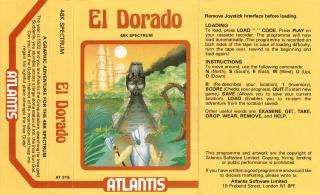 DoradoEl
