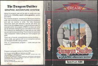 DungeonBuilderThe