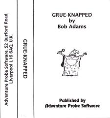 Grue-Knapped(AdventureProbeSoftware)