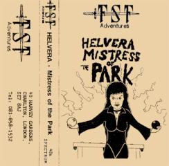 Helvera-MistressOfThePark