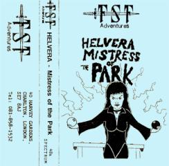 Helvera-MistressOfThePark 2