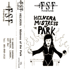 Helvera-MistressOfThePark 3