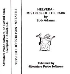 Helvera-MistressOfThePark(AdventureProbeSoftware)