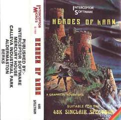 HeroesOfKarn