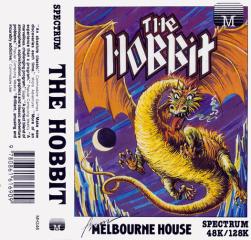 HobbitTheV1.2