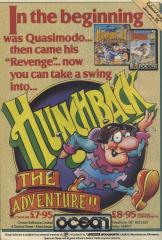 Hunchback-TheAdventure 2
