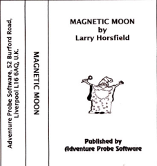 MagneticMoon(AdventureProbeSoftware)