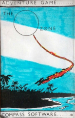 Ozone Inlay