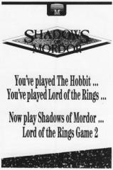 ShadowsOfMordor 2