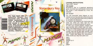 ShrewsburyKey