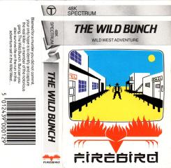 WildBunchThe