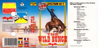 WildBunchThe 2