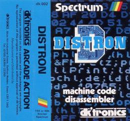 Distron