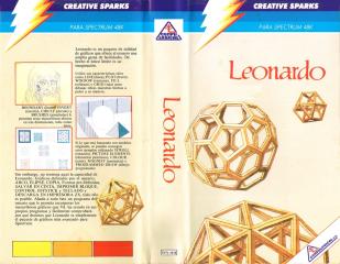 Leonardo(CompulogicalS.A.)