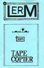 LermTapeCopier7