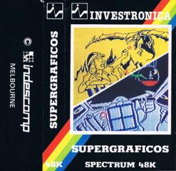 MelbourneDraw(Supergraficos)(InvestronicaS.A.)