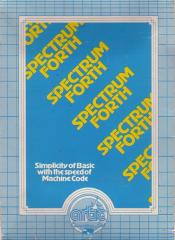 SpectrumForth 2