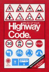 HighwayCode(Rose)