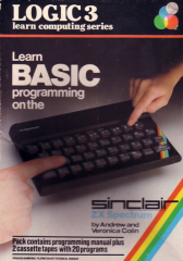 LearnBASICProgrammingOnTheSinclairZXSpectrum